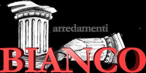 Arredamenti Bianco - Mobili etnici e Mobili classici | Arredamenti ...