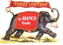 Bianco Trade - Terre Lontane