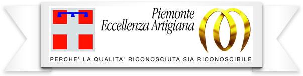 Eccellenza Artigiana Piemonte