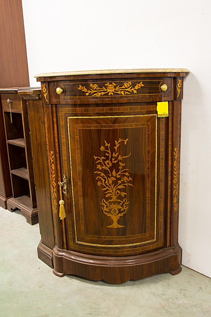 ANGOLIERA INTARSIATA Arredamenti BIANCO Savigliano (CN) www.arredamentibianco.it tel. 0172.71.61.47 Chiudi ART.11-0002